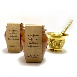 pack ceramics jars