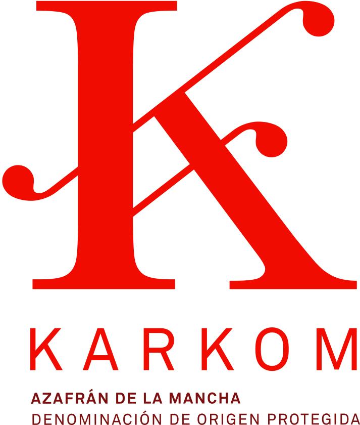 SPANISH SAFFRON KARKOM