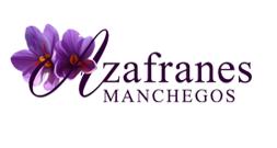 Azafranes Manchegos